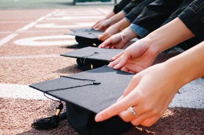 双证在职研究生和单证在职研究生区别仅在于证书吗?