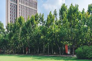 中国社科院在职研究生