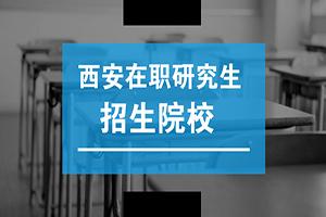 默认标题_横版海报_2019.06.10 (2).jpg