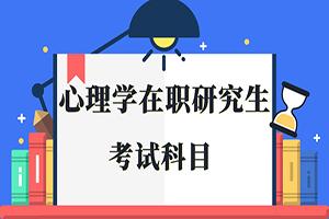 默认标题_横版海报_2019.06.11 (1).jpg