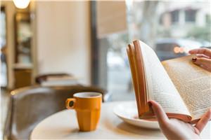 中外合作办学硕士在职研究生需要读几年?