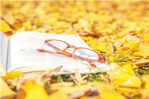 同等学力申硕考试在即应如何备考?