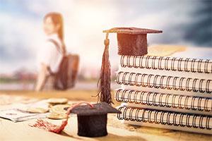 2021同等学力申硕全国统一考试通知
