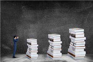 同等学力申硕英语考试难度难吗?