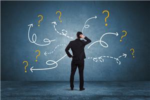 教育学在职研究生招生入学要求是什么?