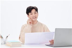 中国社会科学院高级课程班招生时间安排