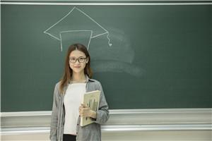 法学在职研究生怎么选择院校