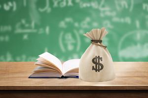 在天津考在职研究生需要多少钱