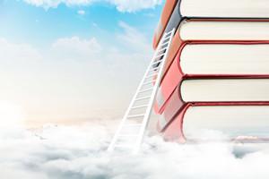 上财英语语言文学在职研究生招生时间安排