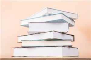 人力资源管理在职研究生招生入学要求