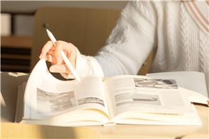 会计学在职研究生需要学士学位吗