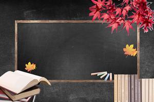 中国人民大学在职课程培训班报名环节有哪些