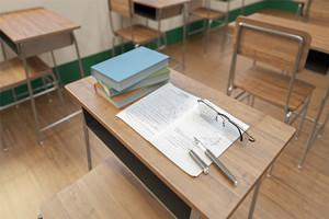 2022年同等学力申硕全国统考考试时间安排