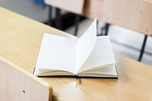 教育学在职研究生招生报名途径有哪些