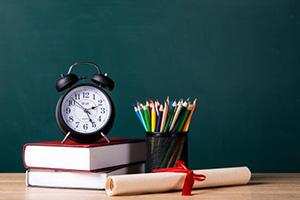 天津技术经济及管理在职研究生报名时间什么时候截止