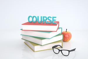 在编教师有必要读在职研究生吗