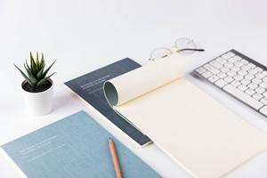 江西市场营销在职研究生报考费用是多少