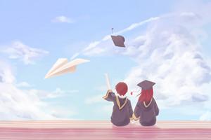 北京林业大学双证在职研究生有哪方面优势