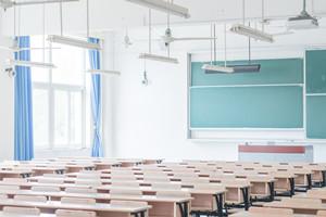 江苏在职研究生哪个学校性价比高