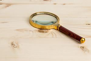 报考企业管理在职研究生有年龄的限制吗