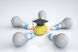 中国社科院市场营销在职课程班作用大吗?