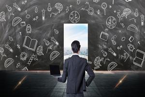 报考在职研究生必须有工作才可以吗?