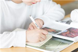 同等学力和在职研究生有区别吗?