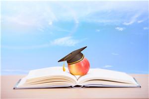 中外合作办学硕士毕业学历能写研究生吗?