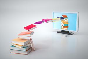 报考同等学力申硕可以获取什么证书?