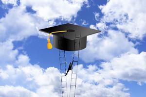 管理科学与工程在职研究生招生院校推荐