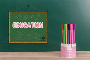 市场营销在职研究生课程设置有哪些