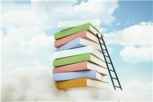 医学在职研究生是否值得读呢