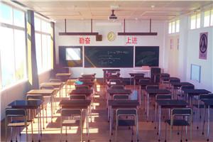 社会学在职研究生考试难吗