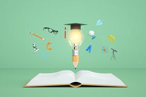 金融学在职研究生入学考试都考什么