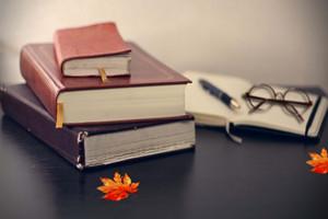 教育学在职研究生什么类型考试比较简单