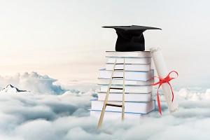 高级研修班结业证书有什么用
