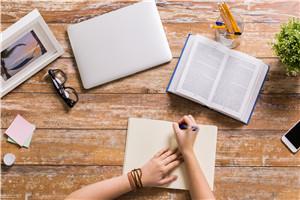 湖南大学教育学在职研究生考试时间