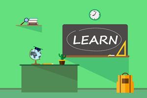 教育部批准的中外合作办学硕士项目有哪些?