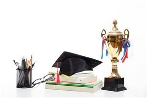 有没有在职MBA学校推荐,学费不要太贵的?