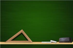 非全日制研究生入学考试难吗?
