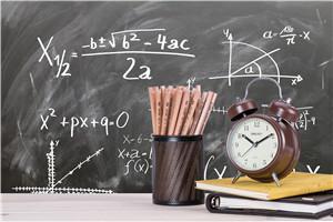 中国社科院市场营销在职课程班哪种报考方式通过率最高?