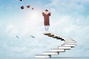 首经贸经济学高级研修班考试要先面试吗