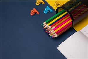 人力资源管理在职研究生哪个学校最具有优势