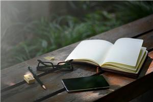 市场营销在职研究生学历要求