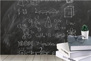 河南财经政法大学在职研究生考试通过率
