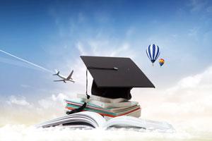 金融学在职研究生可以报考哪些院校