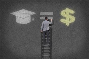 中南财经政法大学在职研究生招生方向