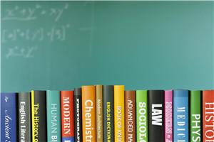 有哪些学校有公共管理在职研究生