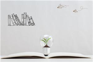 报考双证在职研究生有什么捷径