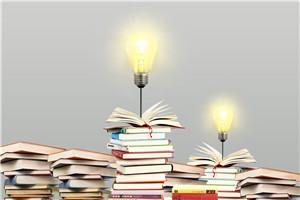 河北读企业管理在职研究生一年大概花多少钱